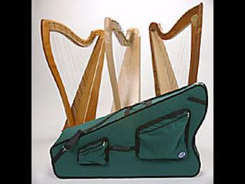 Harp 1 - Harp Soft Case