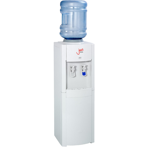 Water Cooler supplier Coventry