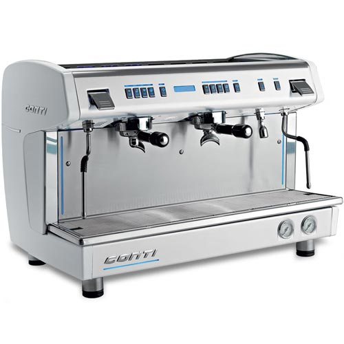 Coffee machine supplier Warwickshire