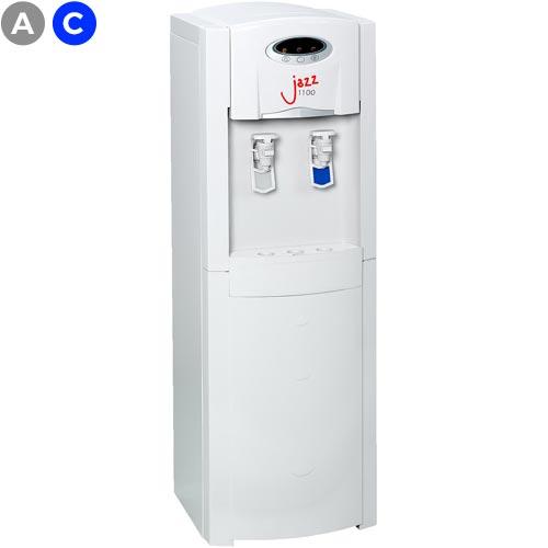 Jazz 1100 Mains Water Cooler
