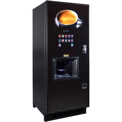 Neo Hot Drinks Vending Machine