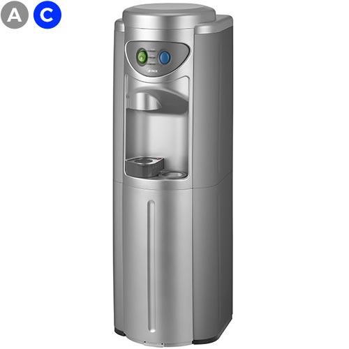 Winix Silver 5 Series Mains Water Cooler