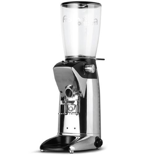 Fracino Model F8 / F10 Coffee Grinders