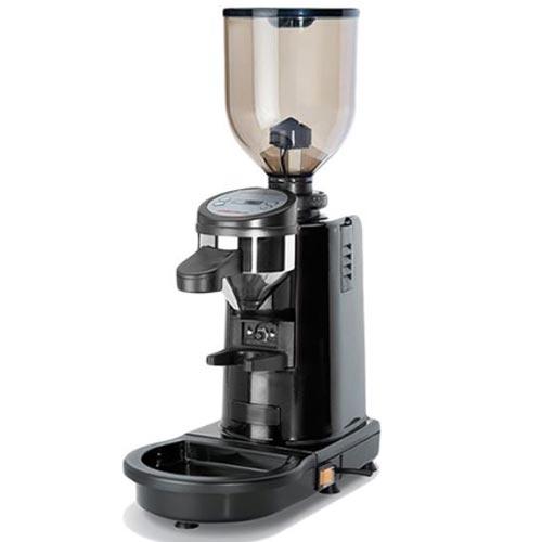 Conti CG100 Coffee Grinder