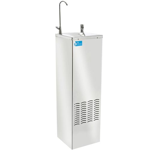 Water Fountain (Mains Water)
