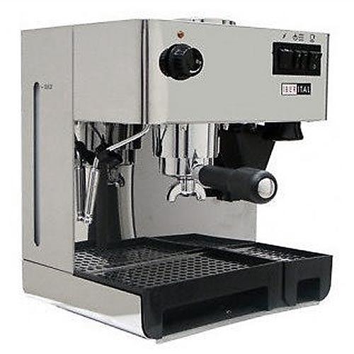 Iberital Domestic Machine