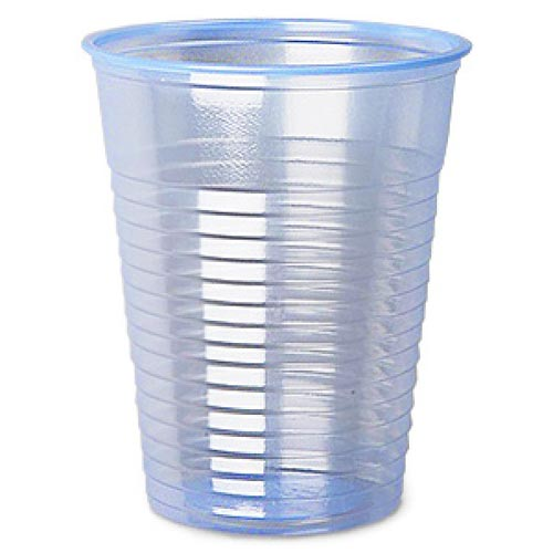 9oz Water Cups x 1000