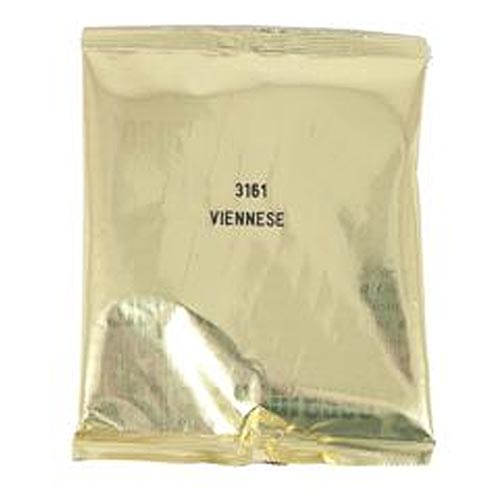 Viennese Filter Ground Coffee Pouch x 50