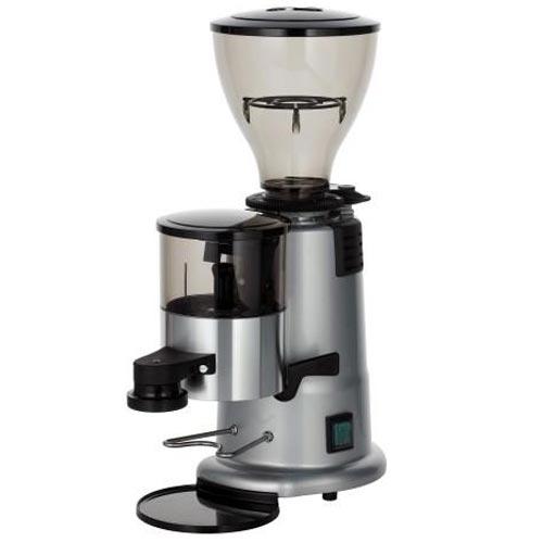 MACAP M5A Coffee Grinder