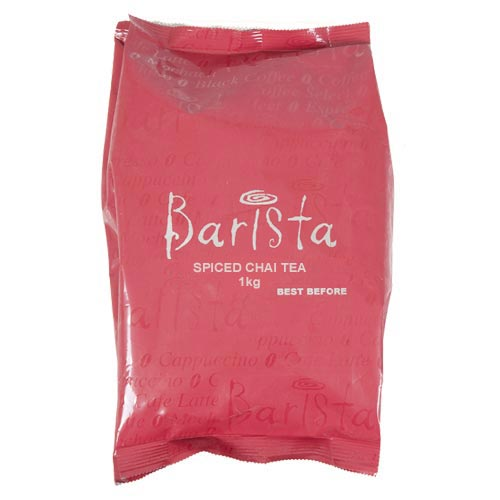 Barista Tea Spiced Chai