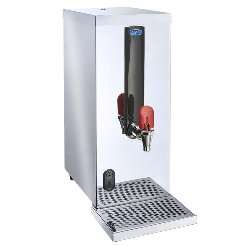 AA1500 Hot Water Boiler