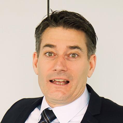 Thomas Meyer hausbesitzer seit 2003