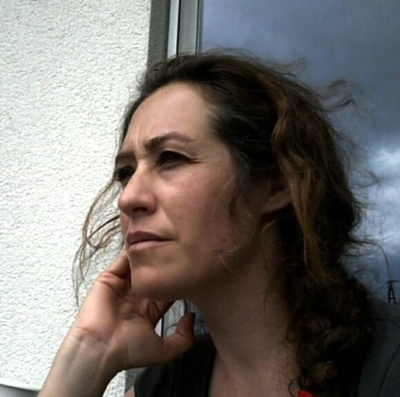 Houzy Testimonial Simone