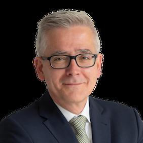 Houzy Testimonial Helmut zur Immobilienbewertung