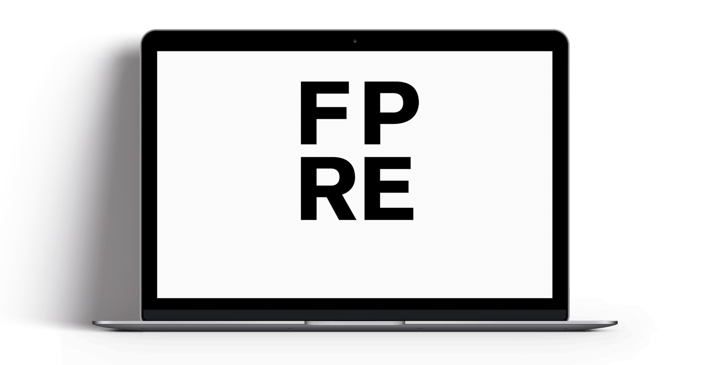FPRE Immobilienbewertung