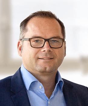 Profilbild Beirat und VR