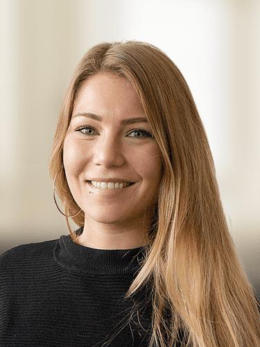 Alina Jahn