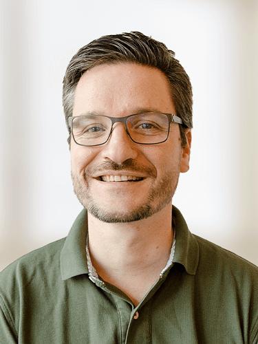 Claude Dütschler
