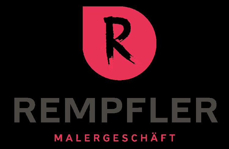 Rempfler AG