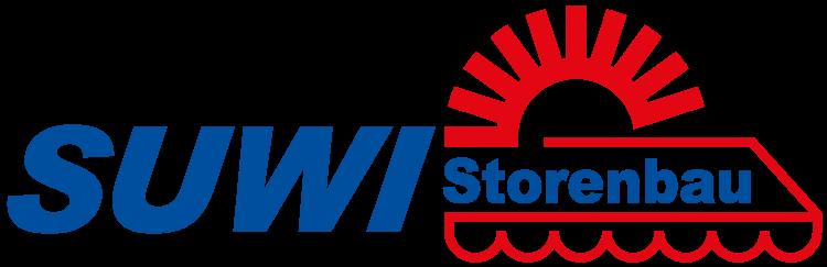 Suwi Storenbau
