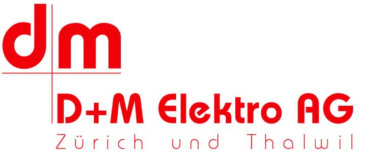 D+M Elektro AG