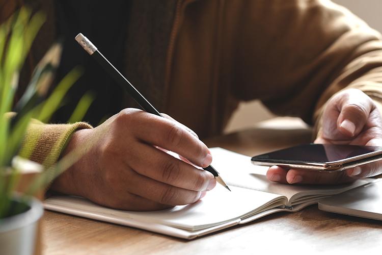 Hausratsversicherung prüfen
