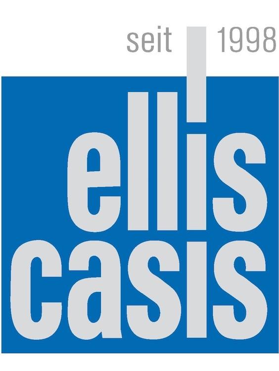 Ellis Casis