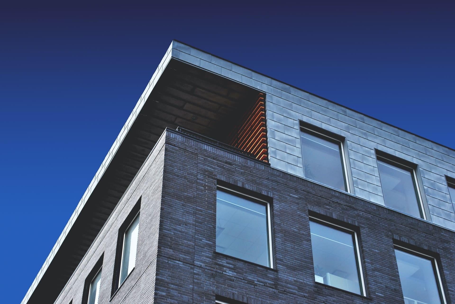 Preise für Eigentumswohnung trotz Corona gestiegen