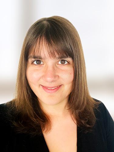 Christina Lerch
