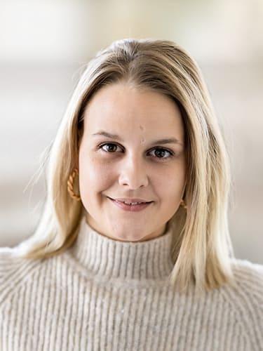 Valérie Jeanmaire