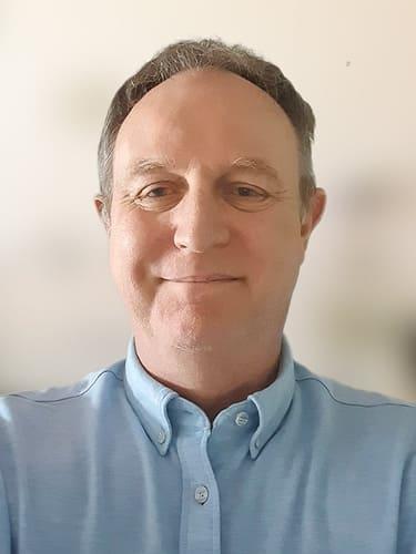 Alain Gremper