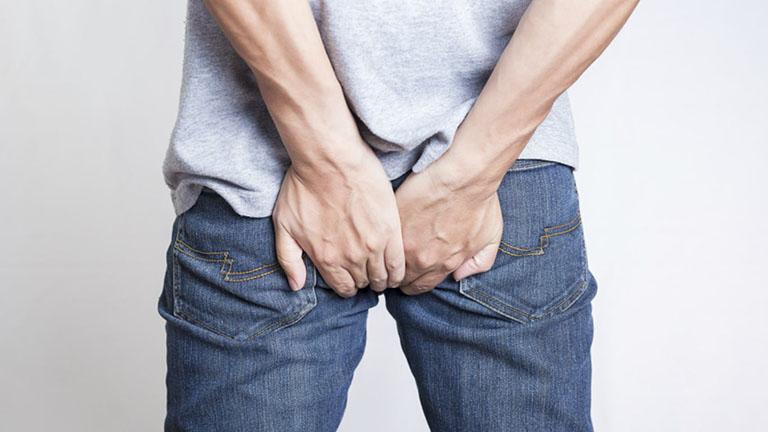 10 cách chữa bệnh trĩ ngoại tại nhà hiệu quả nhất