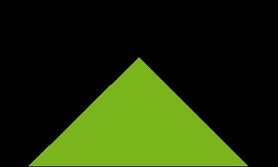 Leroy Merlin (logo), a Shippeo client