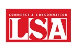 Logo LSA