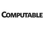 Computable logo