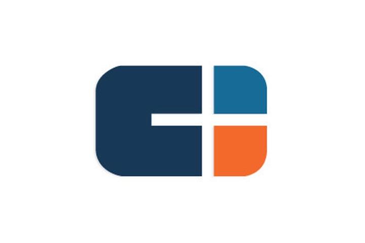 Logo CBS Insights