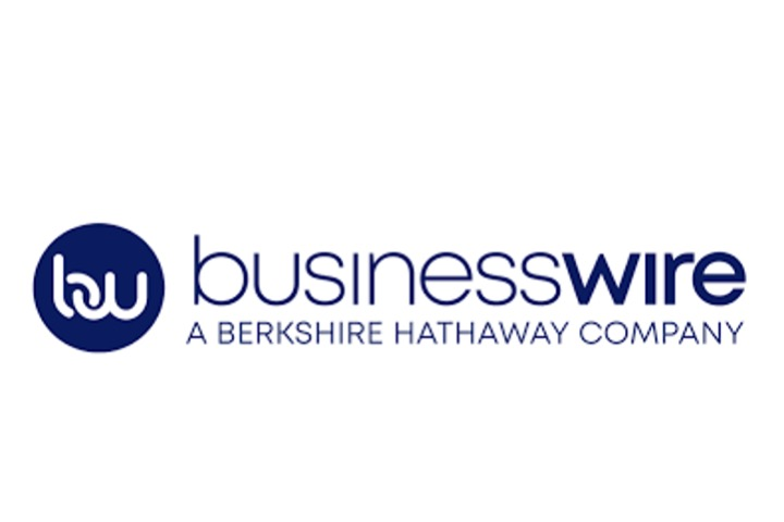 Logo Business Wire