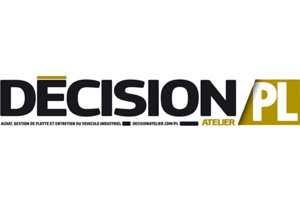 decisionatelier logo