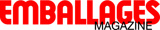 Emballages mag logo