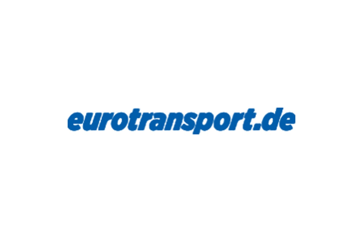 eurotransport.de logo