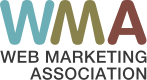 Web Marketing Association Logo