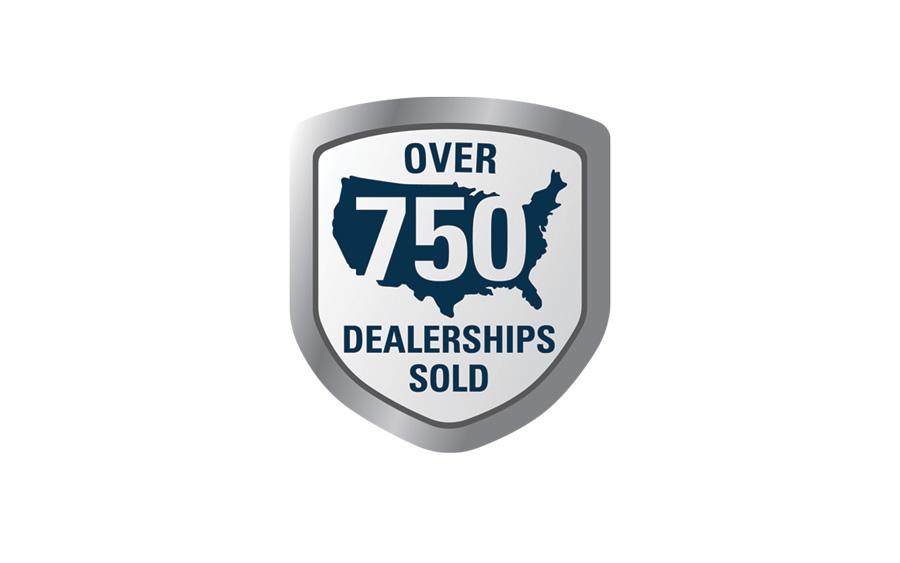 Auto Dealership For Sale, Buy Automotive Dealerships