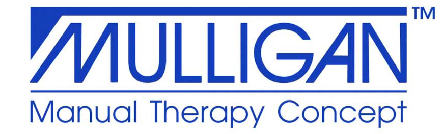 Mulligan Manual Therapy Concept