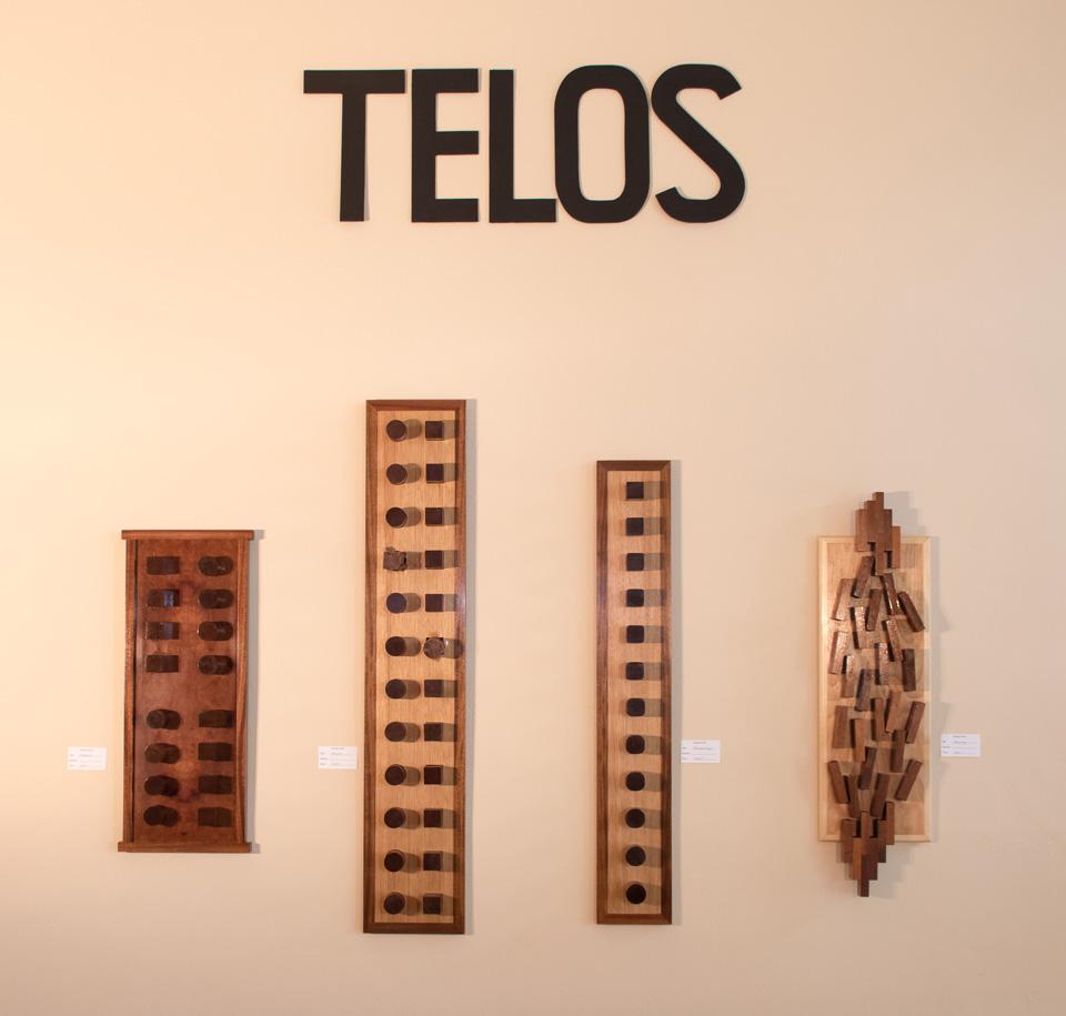 Telos - All
