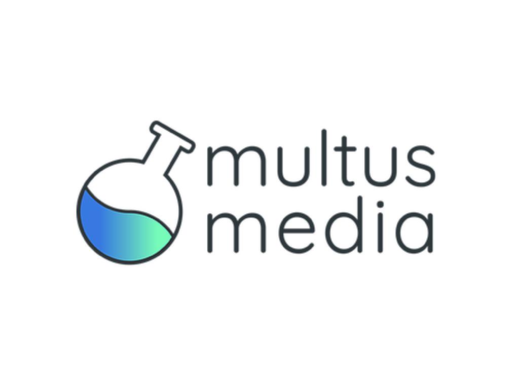 Multus Media