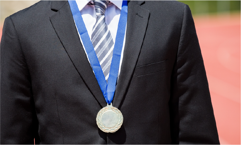 How to Preserve Your Professional Liability Insurance Policy Badge of Honor