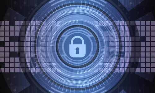Cyber Security Tools for Business Leaders