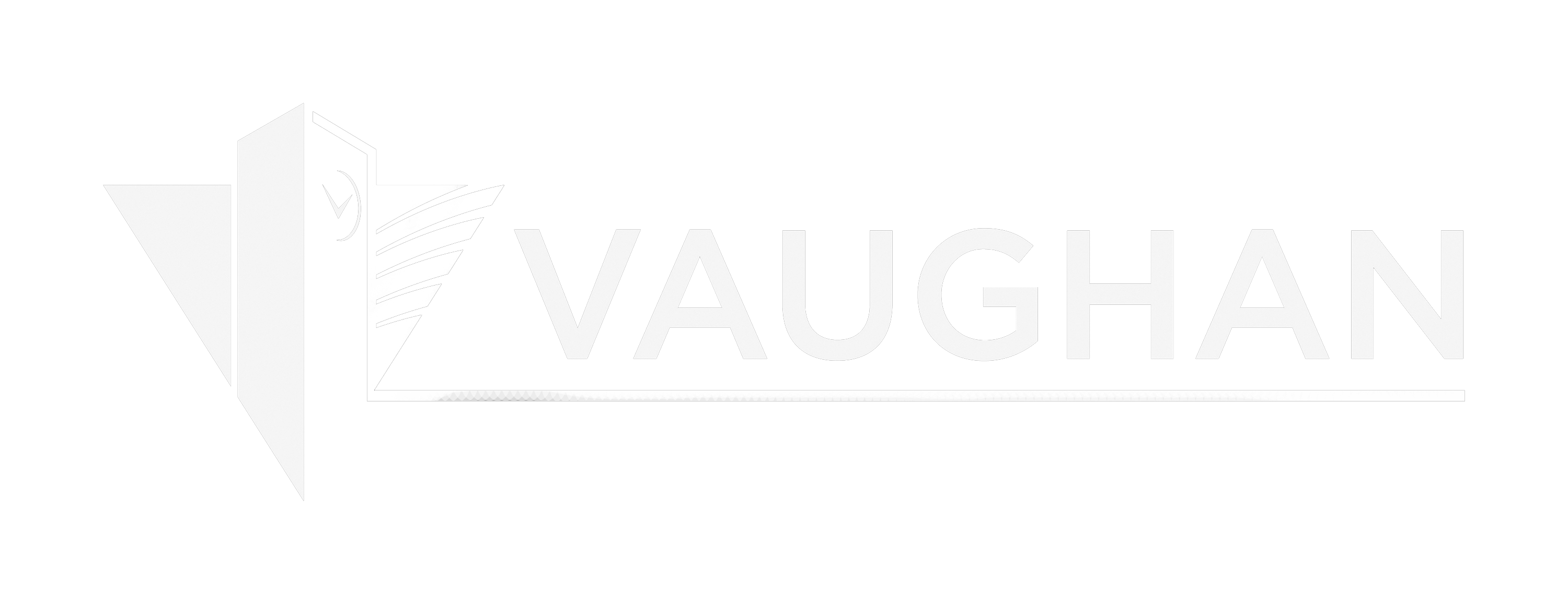 Vaughan city logo