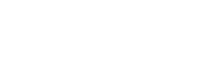 Toronto City Hall logo