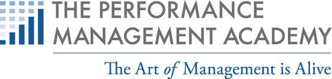 ThePMAC logo
